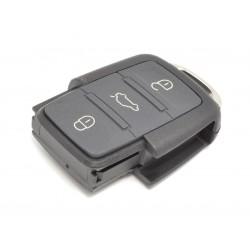 telecommande-vgr11-seat-altea-leon--seat-skoda-octavia-volkswagen-caddy-eos-golf-jetta-scirocco-tiguan-touran