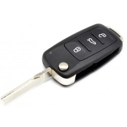 vgr71-telecommande-vw-volkswagen-beetle-caddy-eos-golf-jetta-polo-scirocco-sharan-tiguan-touran-transporter-up