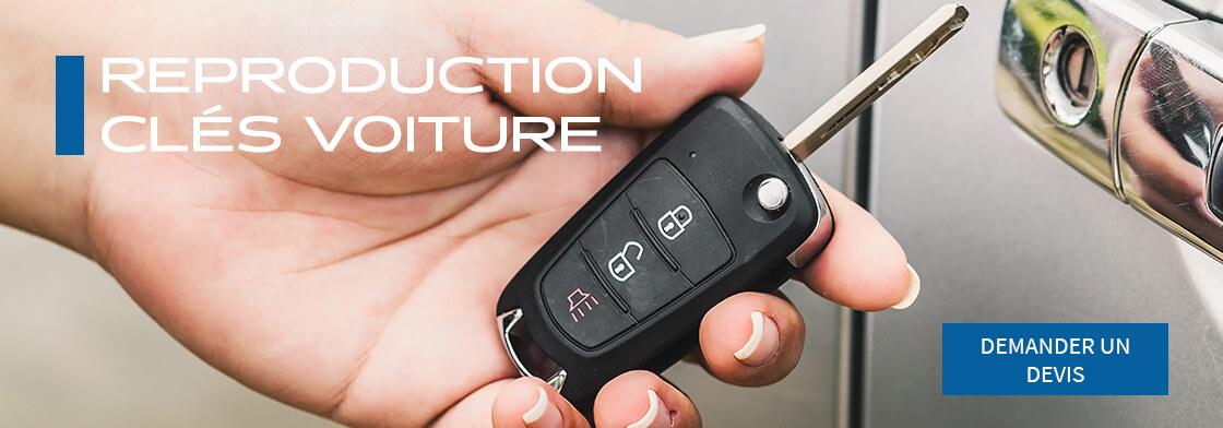slide-accueil-1120x392-REPRODUCTION-2-couleur